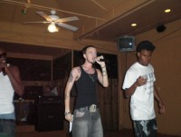 Big E - Rapper in West Palm Beach, Florida