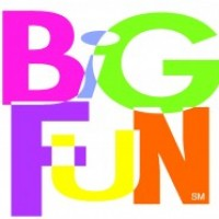 Big Fun! Band - R&B Group in Gary, Indiana
