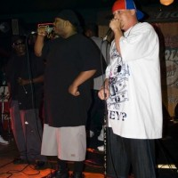 B.I.G. Sergio - Bands & Groups in Shreveport, Louisiana