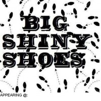 Big Shiny Shoes - Cover Band in London, Ontario