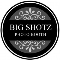 Big Shotz Photo Booth - Photo Booth Company in Jacksonville, Illinois