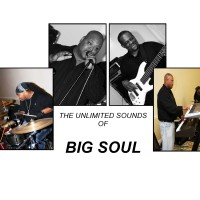 Big Soul-Live! - Dance Band in Indianapolis, Indiana