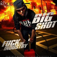 Bigshot - Rap Group in Newark, New Jersey
