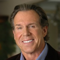 Bill Boggs - Leadership/Success Speaker / Motivational Speaker in New York City, New York