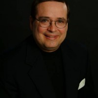 Bill Patti--YourVoiceProfessor - Speakers in New Smyrna Beach, Florida