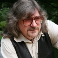 Bill Rosser - Singer/Songwriter in Reading, Pennsylvania