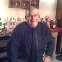 Bill the bartender - Bartender in Youngstown, Ohio