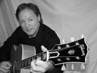 Bill Foley/The Bill Foley Band - Singing Guitarist in Norfolk, Ontario