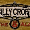 Billy Croft & The 5 Alarm
