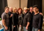 BC5A with JoDee Messina