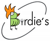 Birdie's Party Rentals - Tent Rental Company in Newport News, Virginia