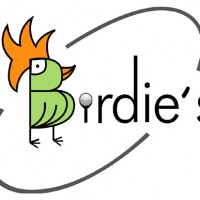 Birdie's Party Rentals - Party Rentals / Inflatable Movie Screens in Virginia Beach, Virginia