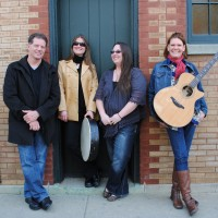 Birdy - Folk Band in Crown Point, Indiana