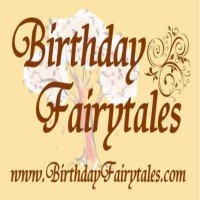 Birthday Fairytales - Storyteller in Colton, California