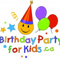 Birthday Party Entertainment - Event Services in Sherbrooke, Quebec