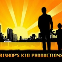 Bishop's Kid Productions - Musical Theatre in ,