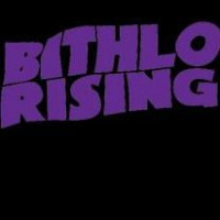 Bithlo Rising - Classic Rock Band in Orlando, Florida