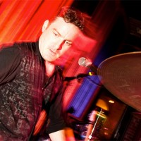 B.J. Drums™ - Drummer in San Diego, California