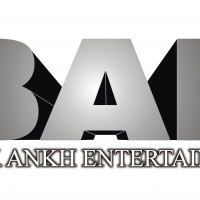 Black Ankh Entertainment - Hip Hop Artist in Houston, Texas