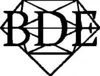 Black Diamond Entertainment