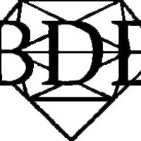 Black Diamond Entertainment - Event Planner in Plano, Texas