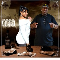 Black Mafia Productions - Singers in Houma, Louisiana