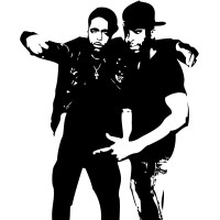 Black SuperHeros - Hip Hop Group in Eastpointe, Michigan