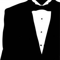 Black Tie Livery Corporation - Event Services in Dixon, Illinois