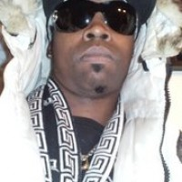 Blak Ace - Keyboard Player in Bellingham, Washington