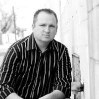 Blake Powers - Hypnotist in Layton, Utah