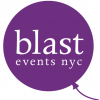 Blast Events NYC