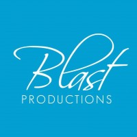 Blast Productions - Wedding DJ in Ocala, Florida