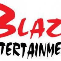 Blaze Entertainment - Wedding DJ in Owensboro, Kentucky