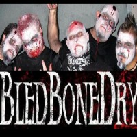 Bledbonedry - Bands & Groups in Hays, Kansas