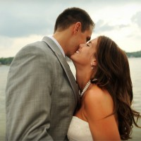 Blessed Events Photography - Wedding Photographer in Lawrence, Indiana