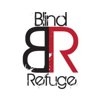 Blind Refuge - Christian Band in Athens, Alabama