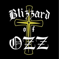 Blizzard of Ozz - Heavy Metal Band in Naperville, Illinois