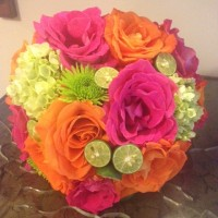 Blossom Bliss Designs - Event Florist in ,