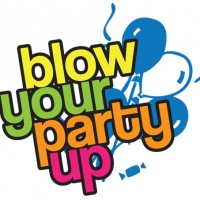Blow Your Party Up - Unique & Specialty in Uniondale, New York