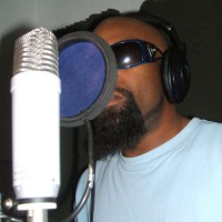 Blue Beast - Hip Hop Artist in Morganton, North Carolina