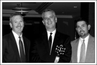 Blue Chip - Easy Listening Band in Mooresville, North Carolina