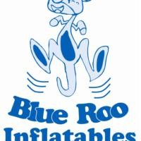 Blue Roo Inflatables, LLC - Event Services in Columbus, Mississippi