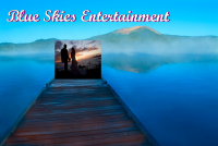 Blue Skies Entertainment - Rock Band in Sacramento, California