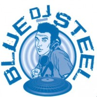 Blue Steel Entertainment - DJs in Sanford, North Carolina
