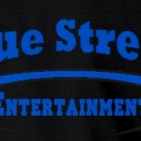 Blue Streak Entertainment - Lighting Company in ,