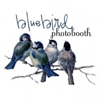 Bluebird Photobooth SLO - Event Services in San Luis Obispo, California