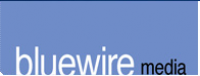 Bluewire Media - Video Services in Wilmington, Delaware