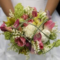 Blumz... by JRDesigns Floral & Event Professionals - Wedding Planner in Burton, Michigan