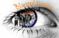 Blurred Vision - Heavy Metal Band in Lincoln, Nebraska