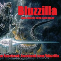 Bluzzilla - Bands & Groups in Peoria, Illinois